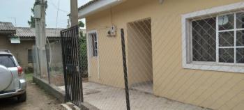 Two Bedroom Flat, 2/2 Fha, Kubwa, Abuja, Block of Flats for Sale