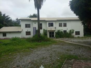 5 Bedroom Detached Building, Off Bourdillon Road, Old Ikoyi, Ikoyi, Lagos, Commercial Property for Rent