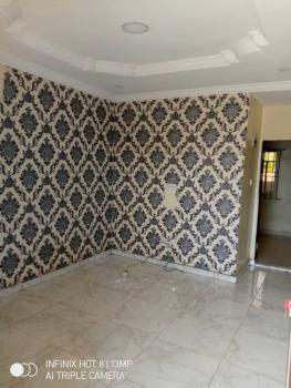 1 Bedroom Flat at Good Location, Abijo Gra, Abijo, Lekki, Lagos, Mini Flat for Rent