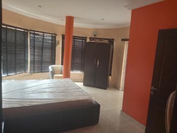 1 Bedroom Executive Apartment, Alpha Beach,  Chevron, Lekki, Lagos, Mini Flat for Rent