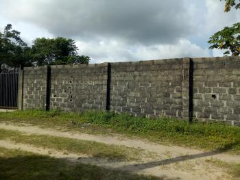 Two (2) Bedroom Apartment with Extra Land, Ibeju Lekki, Lagos, Detached Bungalow for Sale