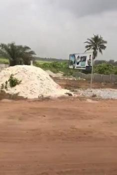 Land with Government Approved Excision, Ocean Pearl Extension, Eleko, Igando Orudu, Ibeju Lekki, Lagos, Mixed-use Land for Sale
