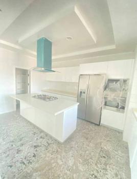 Luxury 3 Bedrooms, Oniru, Victoria Island (vi), Lagos, Flat / Apartment for Sale