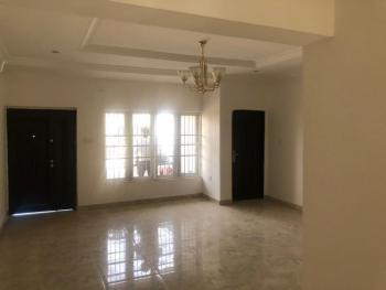 Brand New 3 Bedroom Flat, Jahi, Abuja, Flat / Apartment for Sale