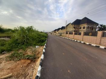 Strategically Located 5 Bedrooms Detached Duplex Plot. 650sqm, Galadimawa, Abuja, Residential Land for Sale