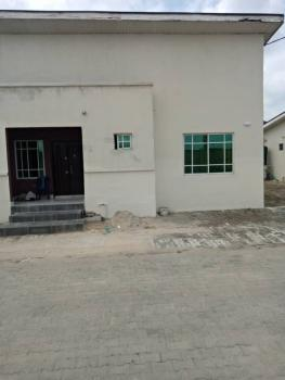 3 Bedroom Bungalow, Meridian Park Estate, Awoyaya, Ibeju Lekki, Lagos, Detached Bungalow for Sale