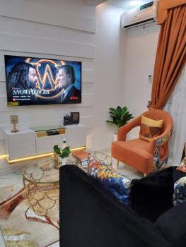 Exquisite 1 Bedroom Mini Apartment, Off Admiralty Way, Lekki Phase 1, Lekki, Lagos, Mini Flat Short Let