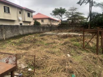 a Plot of Land, By Abraham Adesanya, Ajah, Lagos, Mixed-use Land for Sale