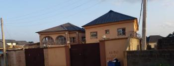 Serviced 2 Bedroom Flat, Kabiru Bashorun Street, Lukosi Off Abiola Way, Abeokuta South, Ogun, Flat / Apartment for Rent