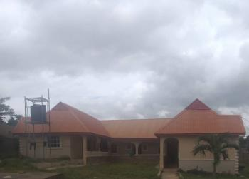 Room Self Contained Students Hostel, Gbokoniyi, Abeokuta South, Ogun, Self Contained (single Rooms) for Rent