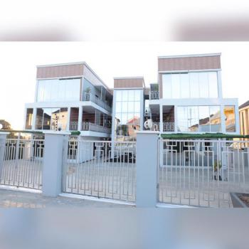 Luxury 2 Bedrooms, Mabushi, Abuja, Flat / Apartment Short Let