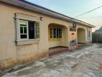 2 Bedroom Flat, Igbe Laara, Ikorodu, Lagos, Flat / Apartment for Rent