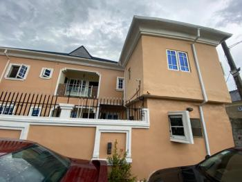 Nicely Located 2 & 3 Bedroom Apartments, Sangotedo, Ajah, Lagos, House for Sale