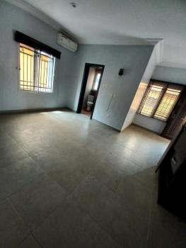 a Room in a Duplex Shared Kitchen Only with Generator Bq, Ikate, Lekki, Lagos, Self Contained (single Rooms) for Rent