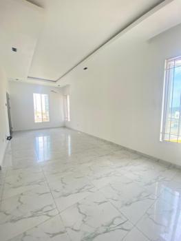 Brand New Luxury 2 Bedroom Apartment, Ikate Elegushi, Lekki, Lagos, Flat / Apartment for Rent