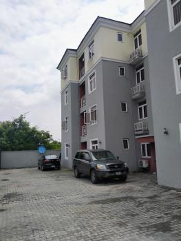 a New Opening for a Shared Apartment, Towards Spar Road, Ikate, Lekki, Lagos, Self Contained (single Rooms) for Rent