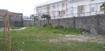 Dry Land with Certificate of Occupancy, Behind Cooplag Gardens, Lekki, Lagos, Mixed-use Land for Sale