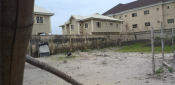 Dry Land with Certificate of Occupancy, Behind Lekki Scheme 2, Okun-ajah, Ajah, Lagos, Residential Land for Sale
