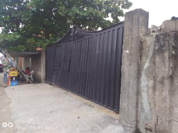 900 Sqm Land, Amuwo Odofin, Lagos, Commercial Land for Sale