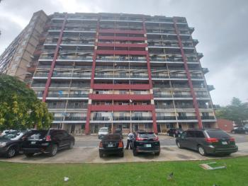 Well Finished Two (2) Bedroom Maisonette, 1004 Housing Estate, Victoria Island (vi), Lagos, Terraced Duplex for Rent