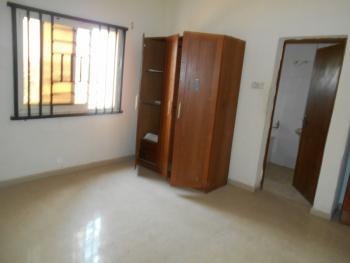 Mini Flat in Oniru Lekki, Off Oniru Road, Oniru, Victoria Island (vi), Lagos, Mini Flat for Rent