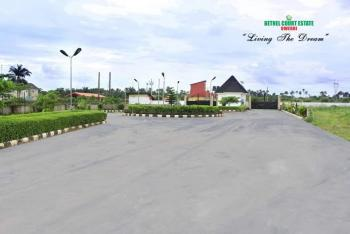 Land, Bethel Court Estate, Agbala, Km 10 Owerri-aba Road,, Owerri North, Imo, Residential Land for Sale