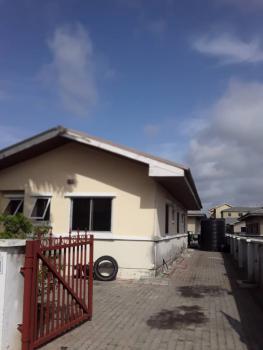 3 Bedroom Bungalow, Abijo Gra, Abijo, Lekki, Lagos, Detached Bungalow for Sale