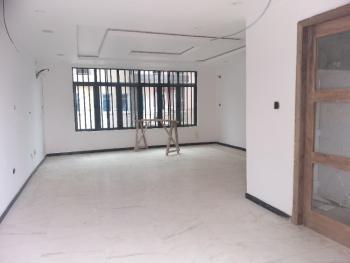 Luxury 4 Bed Semi Detached Duplex, Ikeja Gra, Ikeja, Lagos, Semi-detached Duplex for Sale