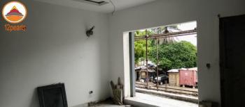 3 Bedroom Luxury Apartment with Bq, Pool, Gym, Etc, Old Ikoyi, Ikoyi, Lagos, Flat / Apartment for Sale