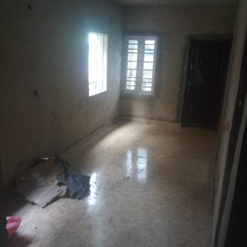 Newly Built Mini-flat with Pop Fittings, Itire Ikate, Lawanson, Surulere, Lagos, Mini Flat for Rent