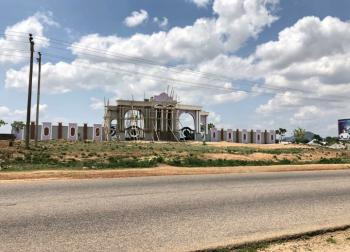 Pay for Land in 12 Months, Newcastle Estate., Kuje, Abuja, Residential Land for Sale