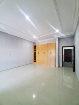 Luxurious and Tastefully Finished 4 Bedroom, Katampe Extension, Katampe, Abuja, Terraced Duplex for Rent