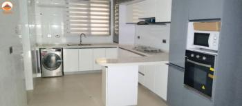 3 Bedroom Luxury Apartment with Bq, Pool, Gym, Elevator, Old Ikoyi, Ikoyi, Lagos, Flat / Apartment for Sale
