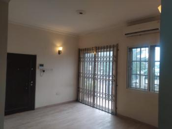 3 Bedroom Flat with 24 Hours Electricity and Air Conditioners, Utako, Abuja, Flat / Apartment for Rent