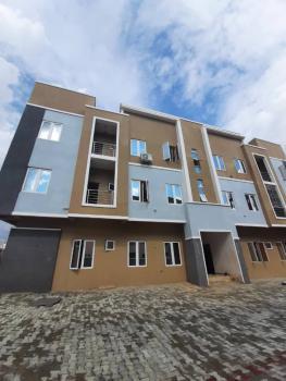 6 Units 2 Bedrooms Flat, Jahi, Abuja, Flat / Apartment for Sale