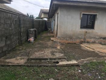 Mixed Use Land, Ijebu Ode, Ogun, Mixed-use Land for Sale