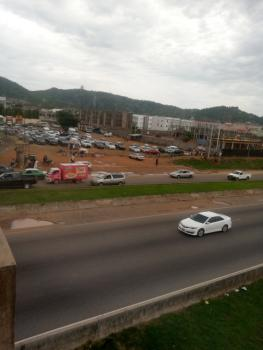 This Is 3000sqm Multifunctional Plot of Land, Directly on Express, Gwarinpa, Abuja, Plaza / Complex / Mall for Sale