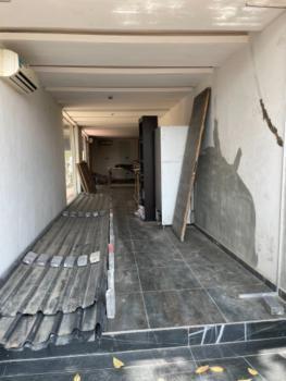 Invest in Our Apartment, Lekki Conservation, Chevron, Lekki, Lagos, Terraced Duplex Joint Venture