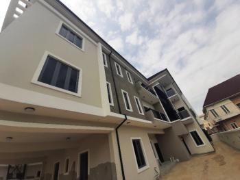 Amazing 2 Bedroom Apartments, Agungi, Lekki, Lagos, Flat / Apartment for Sale