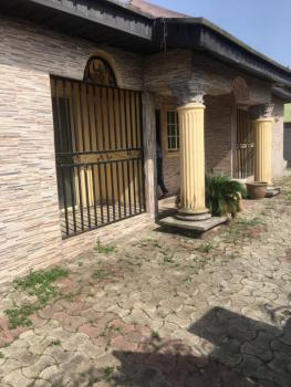 5 Bedroom Duplex Available, Bogije, Ibeju Lekki, Lagos, House for Sale