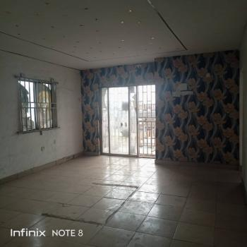 a 4 Bedroom Flat, Close to Deeper Life, Soluyi, Gbagada, Lagos, Plaza / Complex / Mall for Rent