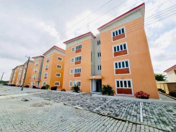 Serviced 1 Bedroom Apartment with Excellent Facilities, Lekki Scheme 2, Lekki Expressway, Lekki, Lagos, Mini Flat for Sale