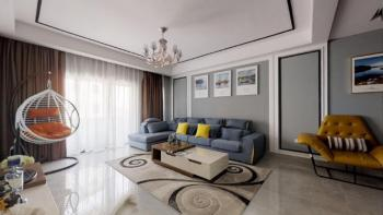 Luxury 3 Bedroom Flat with Excellent Finishing, Ikota, Lekki, Lagos, Flat / Apartment for Sale