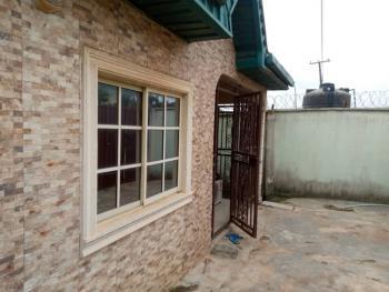2 Bedroom Bungalow, Meiran, Agege, Lagos, Detached Bungalow for Sale