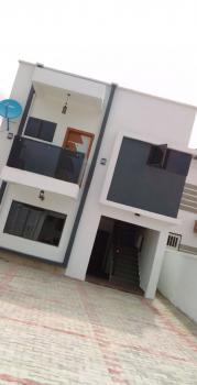 Executive Brand New Sweet 2 Bedrooms Luxury Apartment, Lbs, Ajah, Lagos, Flat / Apartment for Rent