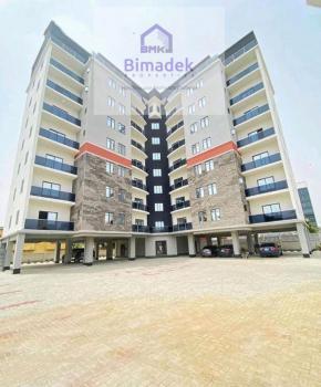 3 Bedrooms Apartment, Victoria Island (vi), Lagos, Flat / Apartment for Sale