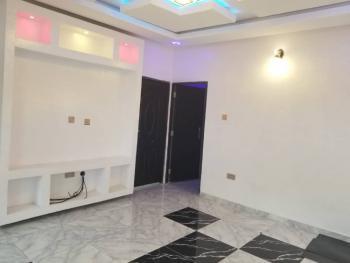 Brand New 1unit of 2 Bedroom and 2 Units of Mini Flat, Alatunse Very Close to Bogije, Bogije, Ibeju Lekki, Lagos, Detached Bungalow for Sale