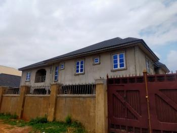 Room and Parlour, Gintin Elepe, Ikorodu, Lagos, Mini Flat for Rent