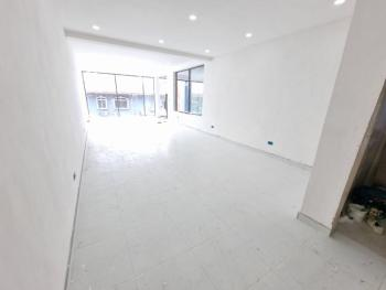 Spacious 74 Sqm Shop, Off Admiralty Way, Off Fola Osibo, Lekki Phase 1, Lekki, Lagos, Shop for Rent