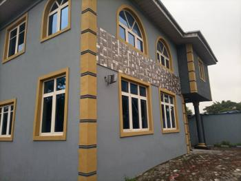 Well Maintained 3 Bedroom Flat, Container Bus Stop, Awoyaya, Ibeju Lekki, Lagos, Flat / Apartment for Rent